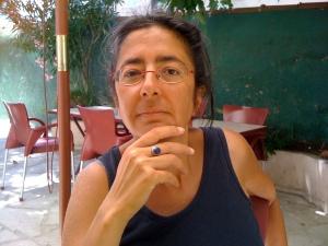 Marseille juillet 2010