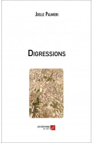 digressions-palmieri-joelle