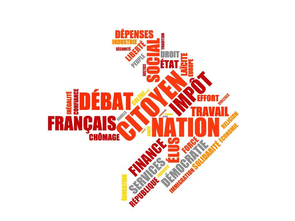 Idées   Colonialité   enjeux, paradoxes 762bdb3eb1b